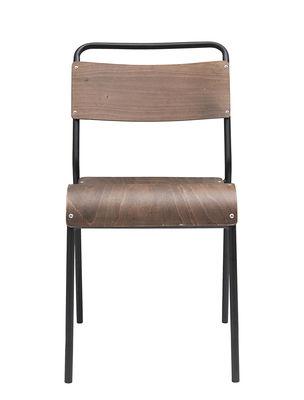 vente Chaise achat cher Chaise house de pas R4c5jLAq3