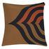 Keisarinkruunu Cushion cover - / 50 x 50cm by Marimekko