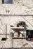 Jardinière sur pied Plant Box Two / 2 niveaux  - L 80 x H 75 cm x Prof. 25 cm - Ferm Living