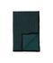 Serviette de table Zofia / 45 x 45 cm - Maison Sarah Lavoine