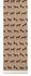 Horse Tapete / 1 Bahn - B 53 cm - Ferm Living