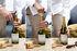 Tire-bouchon Bottletie / Cravate - Pa Design