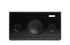 PR 01 Bluetooth speaker - / With Active Technology Pressure Reflex by La Boîte Concept
