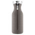 Stoppe-goutte Carafe - 1 L / Technical fabric by Eva Solo