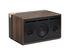 Enceinte Bluetooth PR 01 / Avec technologie Active Pression Reflex - La Boîte Concept