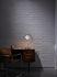 Lampada da ufficio Oxford Double - / Ottone satinato & Porcellana di Original BTC