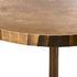 Mace Runder Tisch / Ø 61 x H 76 cm - Pols Potten