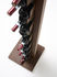 Ptolomeo Vino Bottle holder - / Sur socle - H 213 cm by Opinion Ciatti