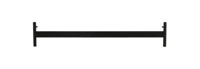 Luminaire - Suspensions - Kit d'assemblage Triana / Pour créer une suspension Double - Carpyen - Double / Noir - Aluminium