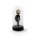 Lampe de table My Little Kong / LED - H 22 cm - Seletti