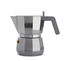 Moka Italian espresso maker - /3 cups by Alessi
