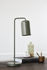 Lampe de table Chill / H 56 cm - Frandsen