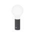 Lampe sans fil Aplô LED - Fermob