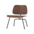 Plywood Group LCM Low armchair - / By Charles & Ray Eames, 1945 by Vitra
