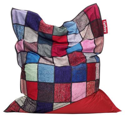 Hülle Pullover Blanket Von Fatboy Motiv Blanket L 140 X H 180