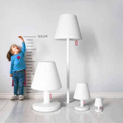 Edison 25 Lampe Petit LED H sans cm fil the Fatboy II wOkn0P