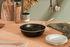 Stufa alta Pots&Pans - / Ø 28 cm - Tutti i piani cottura compresi quelli a induzione di A di Alessi