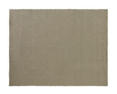 Déco - Tapis - Tapis d'extérieur Rope / 200 x 250 cm - Cinna - Argile - Polyester