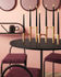 Compono Candelabra - / Articulated by AYTM