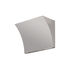 Pochette Up / Down LED Wall light - / Up & down lighting by Flos
