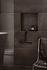 Raclette de douche - Eva Solo