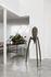 Sculpture Juicy Salif XXL / H 187 cm - Alessi