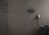 Pujo Wall coat rack - / Bois & métal by Ferm Living
