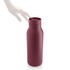Urban Insulated flask - / 0.5 L - Steel by Eva Solo