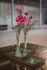 Piano/vassoio Malachite Organic - / Svuota-tasche - 31 x 17 cm / Vetro dipinto a mano di Ethnicraft