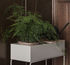 Tray - wood / For Plant Box planter on stand by Ferm Living