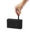 Radio sans fil Tykho 2 / Rechargeable USB - Lexon