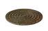 Rock Rond Tablett / Marmor - Ø 28 cm - Tom Dixon