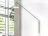 Hanging Lamp n°1 Wandleuchte mit Stromkabel / H 140 x L 175 cm - valerie objects
