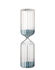 Romantic Egg timer - / 30 minutes - H 28 cm by Bitossi Home