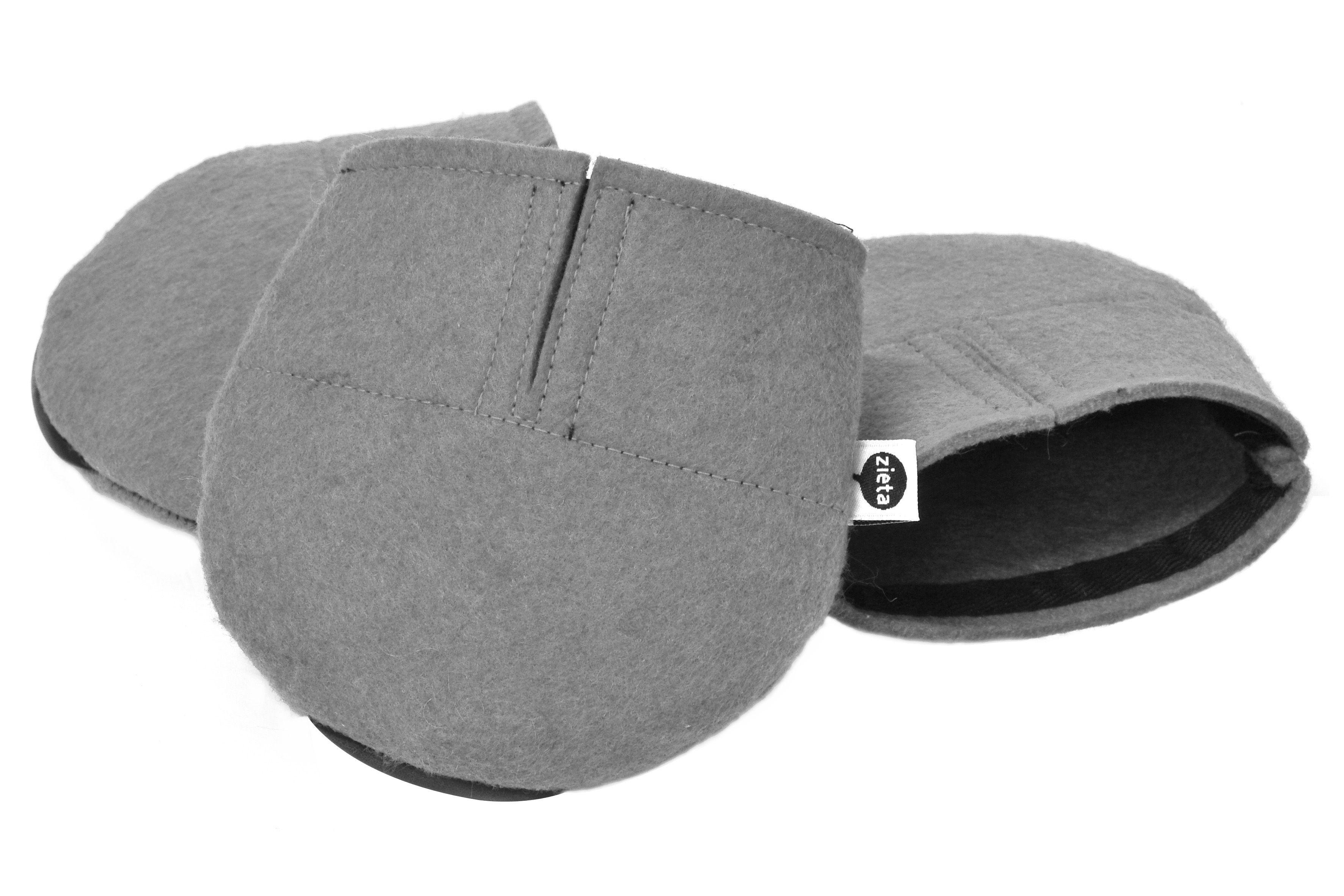 Scopri patin botki lotto da feltrini protettivi per la sedia