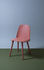 Nerd Stuhl / Limited Edition 20 Jahre MID - Muuto