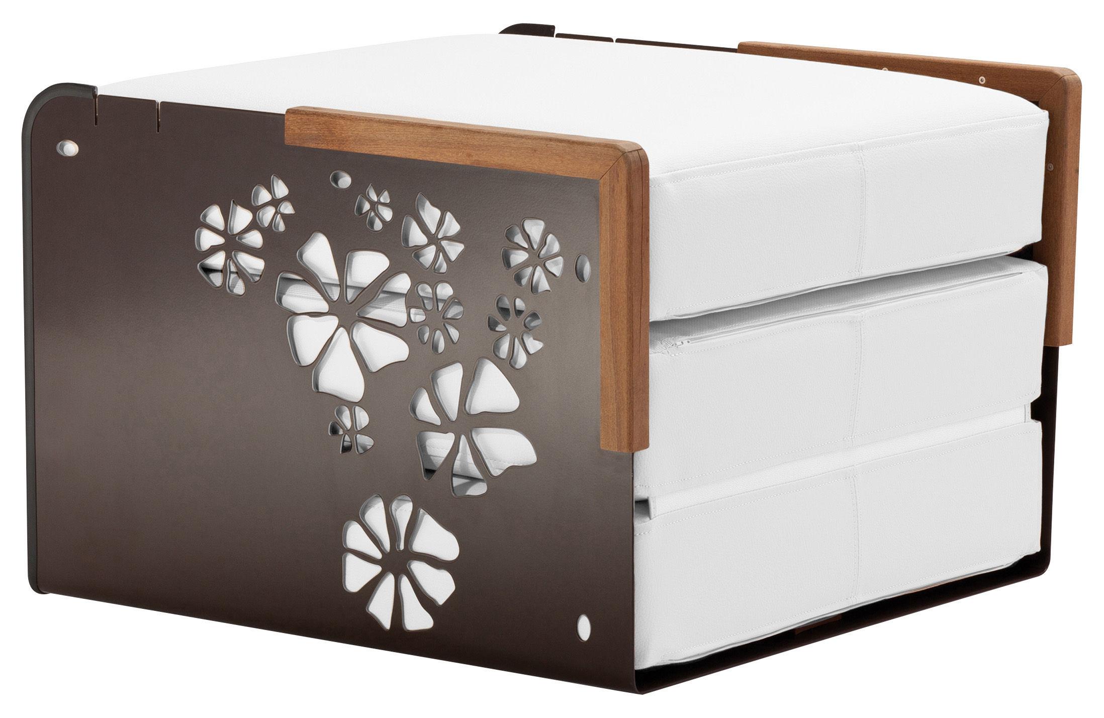 Mobilier - Compléments d'ameublement - Housse de protection pour Kube - EGO Paris - Housse de protection pour Kube - Tissu