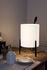 Lampe de table Greta / Ø 33 x H 58 cm - Carpyen