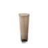 SC37 Vase - / H 50 cm - Hand-blown glass by &tradition