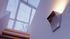 Applique Pochette LED / Eclairage vers le haut - Flos