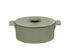 Surface Casserole dish - / Ø 23 cm - All heat sources including induction by Serax