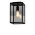 Plafonnier Homefield / Verre & métal - Astro Lighting