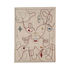 Silhouette Rug - / By Jaime Hayon - 170 x 240 cm / Wool by Nanimarquina