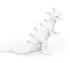 Jurassic Table lamp - / Tyrannosaurus by Seletti