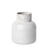 Vase Earthenware Jar / Ø 17 x H 21 cm - Fait main - Fritz Hansen
