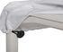 Housse de protection / Pour tables Fermob jusqu'à 210 x 100 cm - Fermob