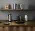 Plateau Nordic Kitchen / Ø 35 cm - Eva Solo