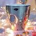 Assoiffés Cup - / Set of 2 by Tsé-Tsé