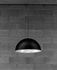 Stchu-Moon 02 Pendant - / LED - Ø 60 cm by Catellani & Smith